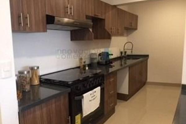 Foto de departamento en venta en  , desarrollo habitacional zibata, el marqués, querétaro, 3121585 No. 06