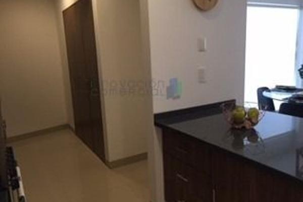 Foto de departamento en venta en  , desarrollo habitacional zibata, el marqués, querétaro, 3121585 No. 08
