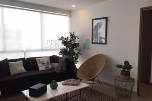 Foto de departamento en venta en  , desarrollo habitacional zibata, el marqués, querétaro, 3121585 No. 14