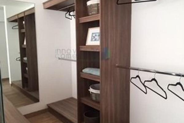 Foto de departamento en venta en  , desarrollo habitacional zibata, el marqués, querétaro, 3121585 No. 16