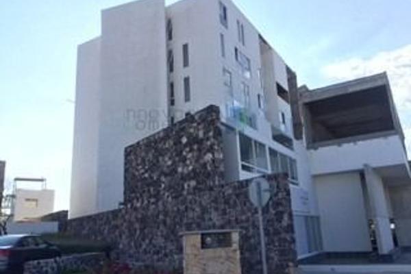 Foto de departamento en venta en  , desarrollo habitacional zibata, el marqués, querétaro, 3121585 No. 17