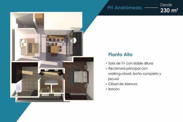 Foto de departamento en venta en  , desarrollo habitacional zibata, el marqués, querétaro, 3136320 No. 08