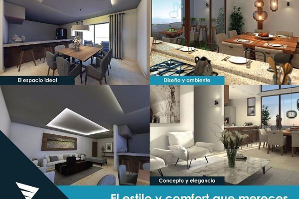 Foto de departamento en venta en  , desarrollo habitacional zibata, el marqués, querétaro, 3136320 No. 10