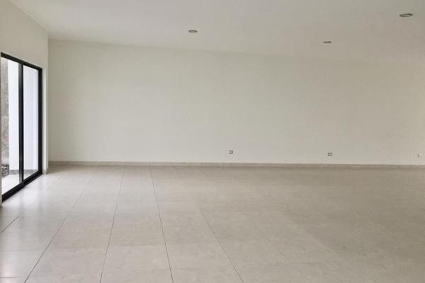 Foto de casa en venta en  , desarrollo habitacional zibata, el marqués, querétaro, 3420161 No. 19