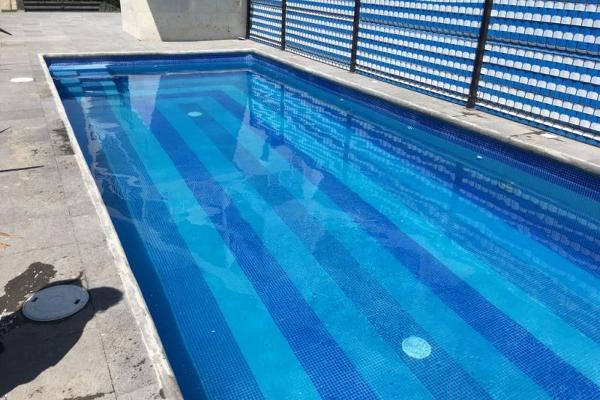 Foto de departamento en venta en  , desarrollo habitacional zibata, el marqués, querétaro, 4236856 No. 07