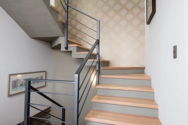 Foto de casa en venta en  , desarrollo habitacional zibata, el marqués, querétaro, 4574938 No. 10