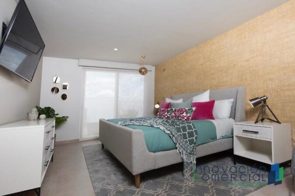 Foto de casa en venta en  , desarrollo habitacional zibata, el marqués, querétaro, 4574938 No. 15