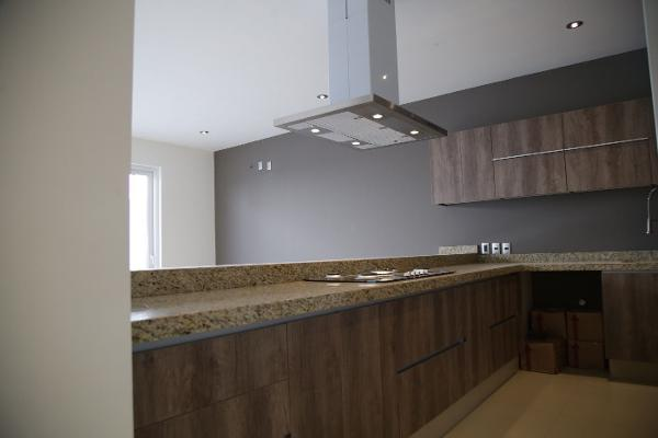 Foto de casa en venta en  , desarrollo habitacional zibata, el marqués, querétaro, 5684995 No. 02