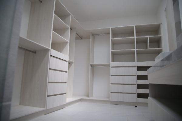 Foto de casa en venta en  , desarrollo habitacional zibata, el marqués, querétaro, 5684995 No. 05