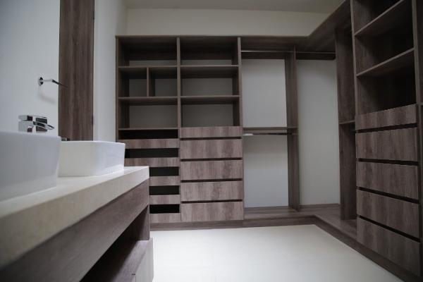 Foto de casa en venta en  , desarrollo habitacional zibata, el marqués, querétaro, 5684995 No. 06