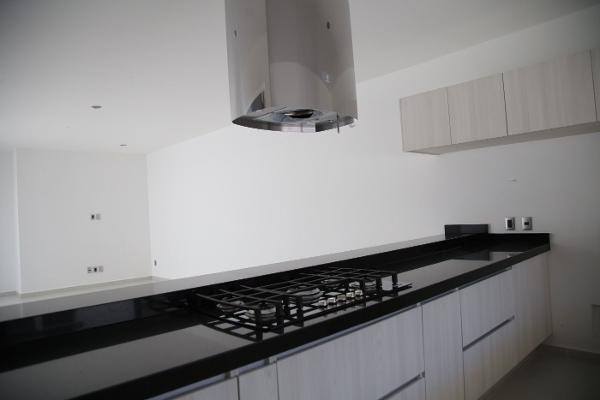 Foto de casa en venta en  , desarrollo habitacional zibata, el marqués, querétaro, 5684995 No. 07