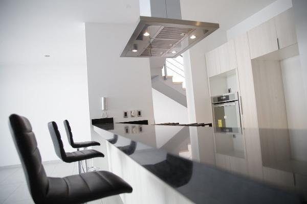 Foto de casa en venta en  , desarrollo habitacional zibata, el marqués, querétaro, 5684995 No. 08