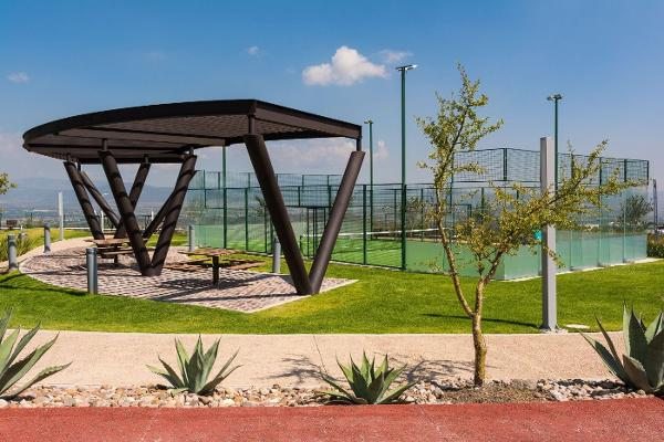 Foto de casa en venta en  , desarrollo habitacional zibata, el marqués, querétaro, 5684995 No. 09