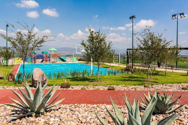 Foto de casa en venta en  , desarrollo habitacional zibata, el marqués, querétaro, 5684995 No. 10