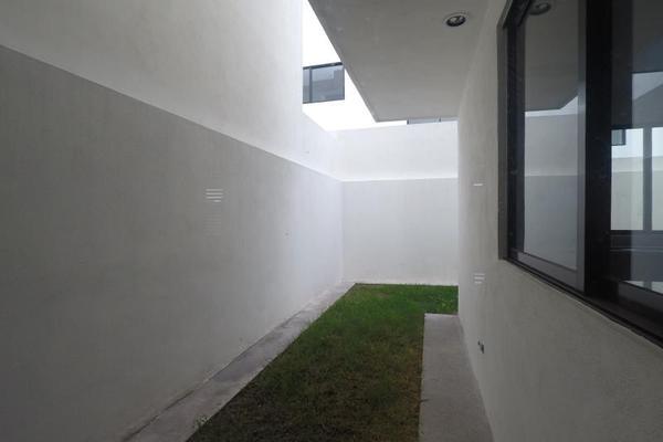 Foto de casa en venta en  , desarrollo habitacional zibata, el marqués, querétaro, 5945792 No. 11