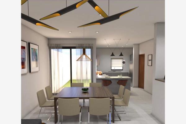 Foto de casa en venta en  , desarrollo habitacional zibata, el marqués, querétaro, 5945792 No. 20