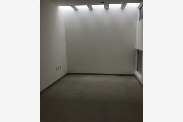 Foto de casa en renta en  , desarrollo habitacional zibata, el marqués, querétaro, 5946123 No. 11
