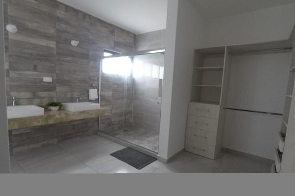 Foto de casa en venta en  , desarrollo habitacional zibata, el marqués, querétaro, 5946898 No. 05