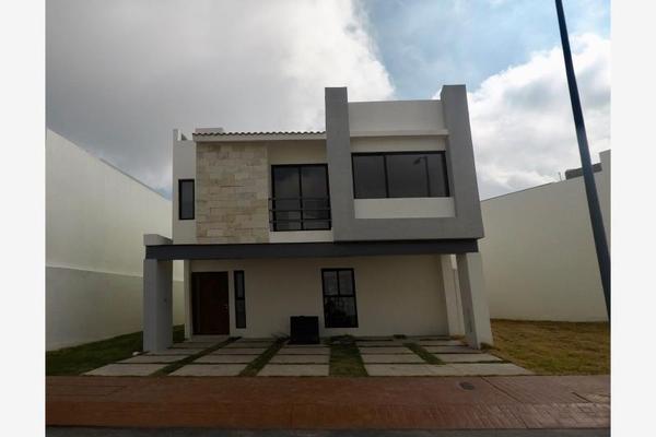 Foto de casa en venta en  , desarrollo habitacional zibata, el marqués, querétaro, 5946898 No. 24