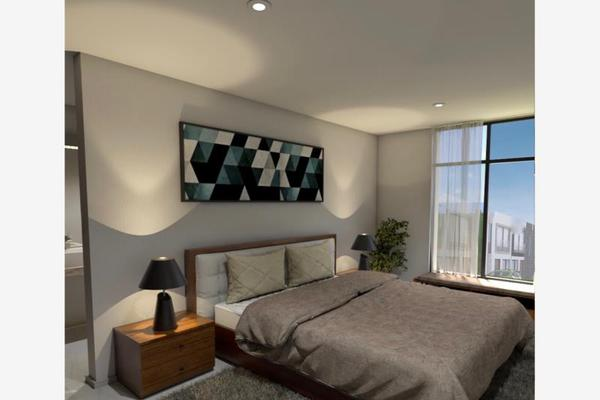 Foto de casa en venta en  , desarrollo habitacional zibata, el marqués, querétaro, 5959588 No. 05