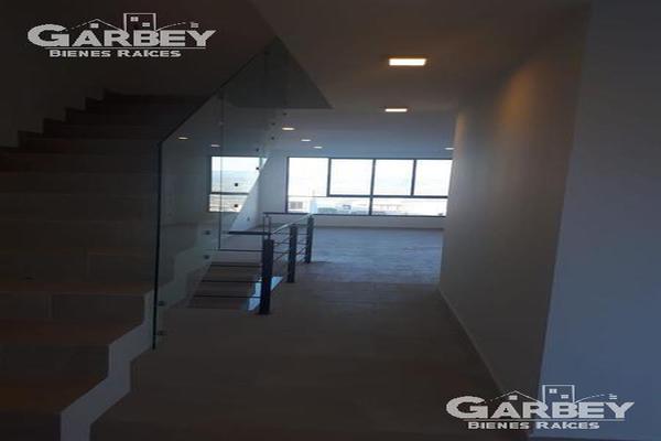 Foto de casa en venta en  , desarrollo habitacional zibata, el marqués, querétaro, 7292811 No. 07