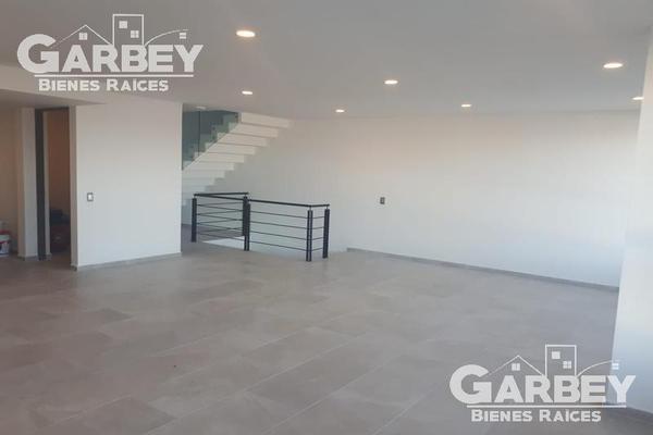Foto de casa en venta en  , desarrollo habitacional zibata, el marqués, querétaro, 7292811 No. 12