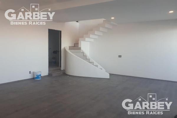 Foto de casa en venta en  , desarrollo habitacional zibata, el marqués, querétaro, 7292811 No. 13