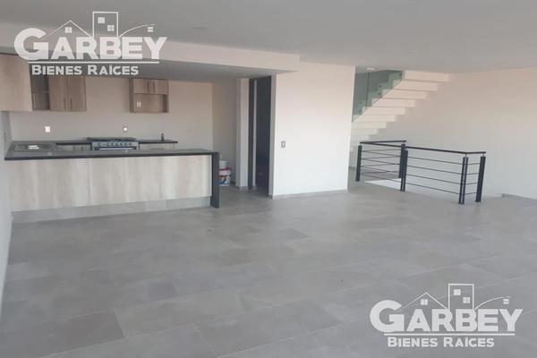 Foto de casa en venta en  , desarrollo habitacional zibata, el marqués, querétaro, 7292811 No. 14