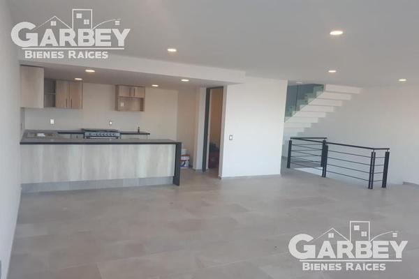 Foto de casa en venta en  , desarrollo habitacional zibata, el marqués, querétaro, 7292811 No. 16
