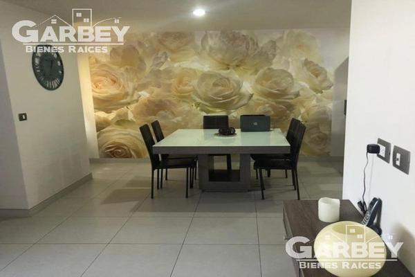 Foto de casa en venta en  , desarrollo habitacional zibata, el marqués, querétaro, 7293018 No. 02