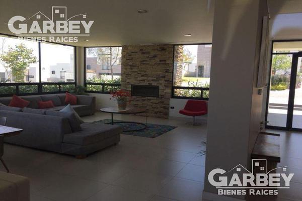 Foto de casa en venta en  , desarrollo habitacional zibata, el marqués, querétaro, 7293018 No. 06