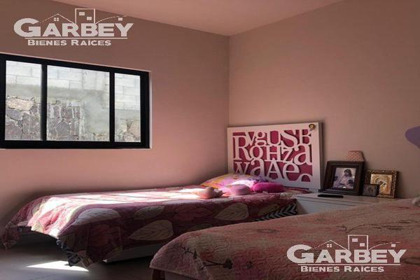 Foto de casa en venta en  , desarrollo habitacional zibata, el marqués, querétaro, 7293018 No. 07