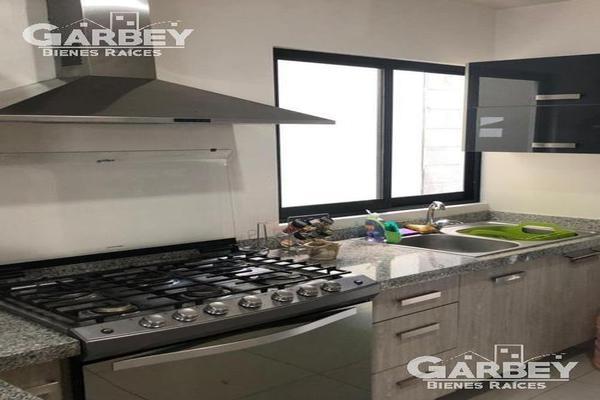 Foto de casa en venta en  , desarrollo habitacional zibata, el marqués, querétaro, 7293018 No. 09