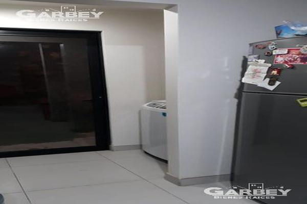 Foto de casa en venta en  , desarrollo habitacional zibata, el marqués, querétaro, 7293018 No. 13