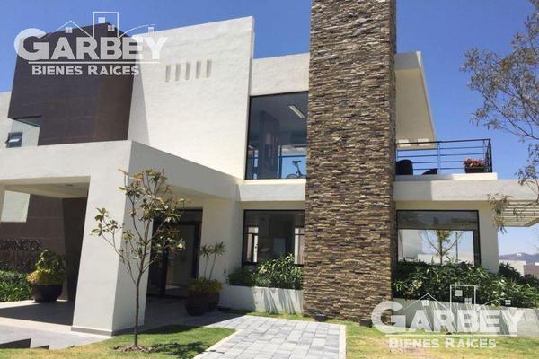 Foto de casa en venta en  , desarrollo habitacional zibata, el marqués, querétaro, 7293018 No. 14