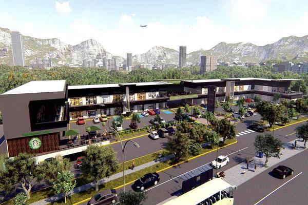 Foto de departamento en renta en  , desarrollo habitacional zibata, el marqués, querétaro, 8013567 No. 02