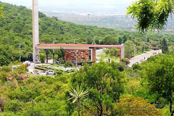 Foto de departamento en renta en  , desarrollo habitacional zibata, el marqués, querétaro, 8013567 No. 13
