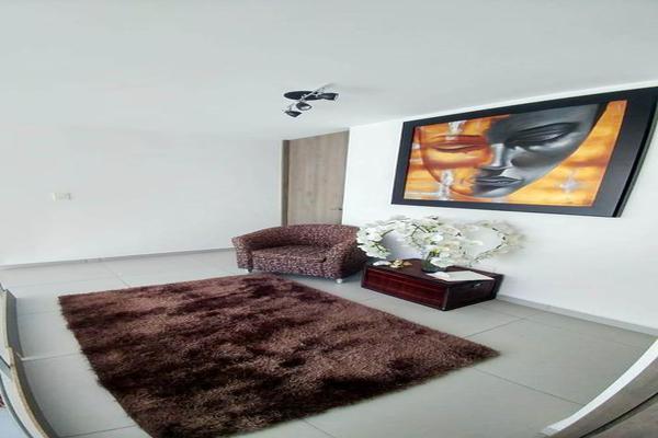 Foto de departamento en renta en  , desarrollo habitacional zibata, el marqués, querétaro, 8013567 No. 17