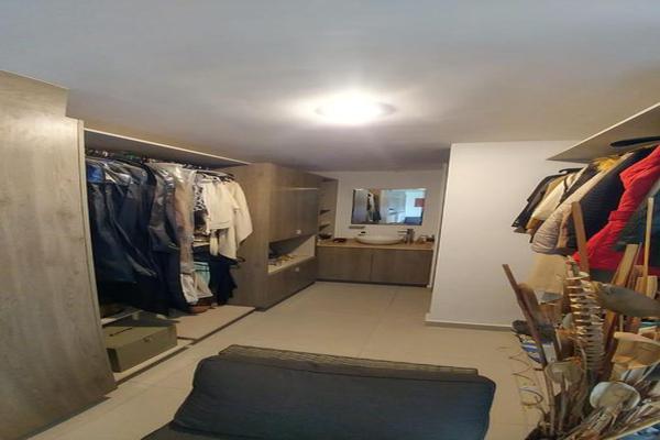 Foto de departamento en renta en  , desarrollo habitacional zibata, el marqués, querétaro, 8013567 No. 19