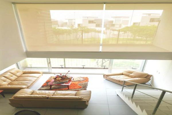 Foto de departamento en renta en  , desarrollo habitacional zibata, el marqués, querétaro, 8013567 No. 21