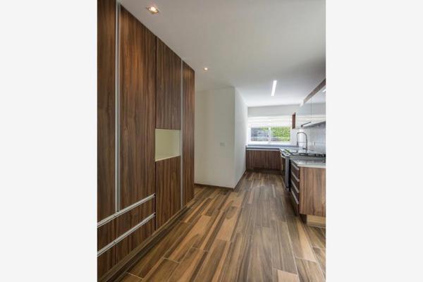 Foto de casa en venta en  , desarrollo habitacional zibata, el marqués, querétaro, 8637212 No. 02