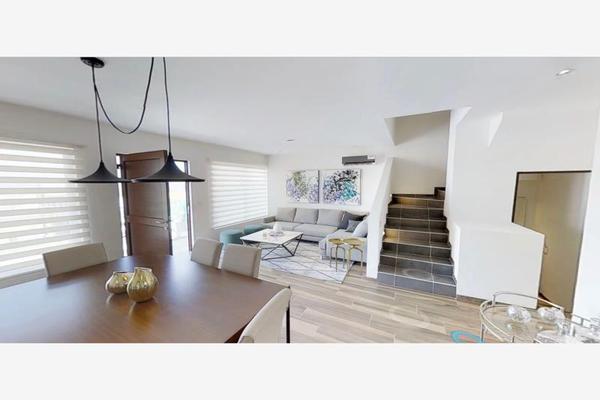 Foto de casa en venta en  , desarrollo habitacional zibata, el marqués, querétaro, 8637212 No. 06