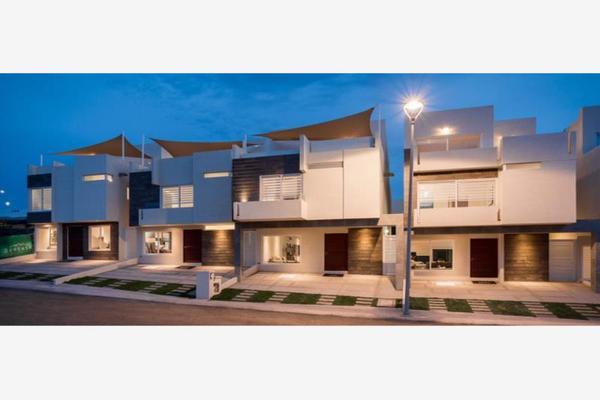 Foto de casa en venta en  , desarrollo habitacional zibata, el marqués, querétaro, 8637212 No. 33