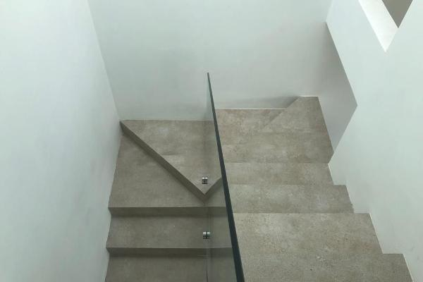 Foto de casa en venta en  , desarrollo habitacional zibata, el marqués, querétaro, 9933240 No. 05