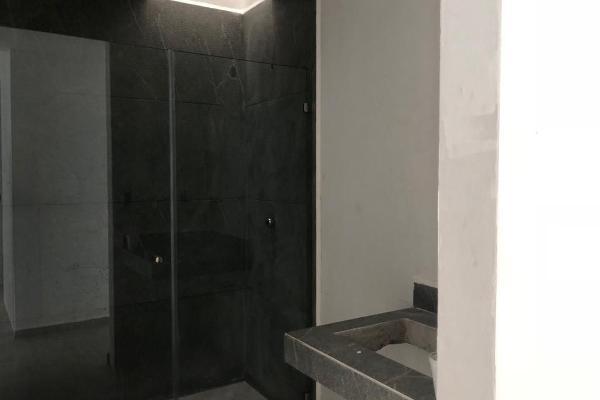 Foto de casa en venta en  , desarrollo habitacional zibata, el marqués, querétaro, 9933240 No. 12