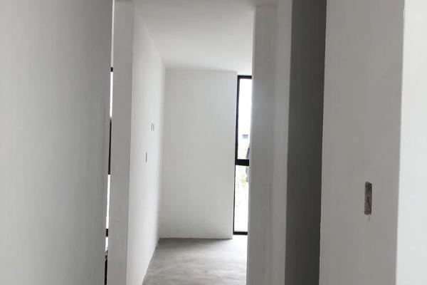 Foto de casa en venta en  , desarrollo habitacional zibata, el marqués, querétaro, 9933240 No. 13