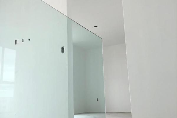 Foto de casa en venta en  , desarrollo habitacional zibata, el marqués, querétaro, 9933240 No. 15