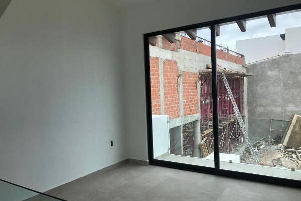 Foto de casa en venta en  , desarrollo habitacional zibata, el marqués, querétaro, 9933240 No. 16
