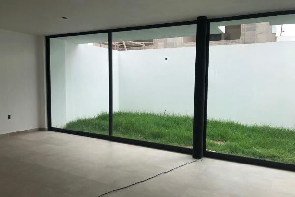 Foto de casa en venta en  , desarrollo habitacional zibata, el marqués, querétaro, 9933240 No. 18