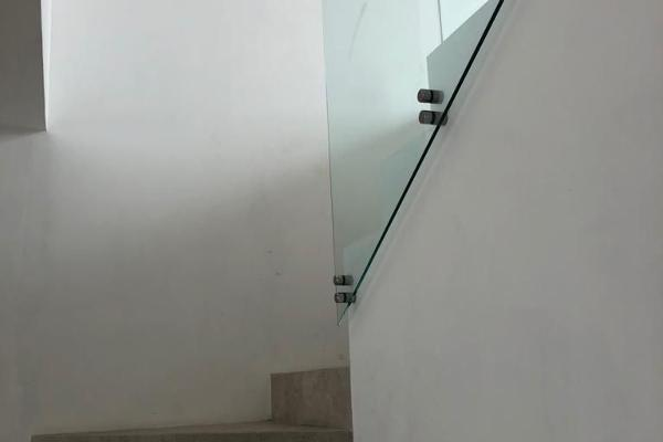 Foto de casa en venta en  , desarrollo habitacional zibata, el marqués, querétaro, 9933240 No. 19